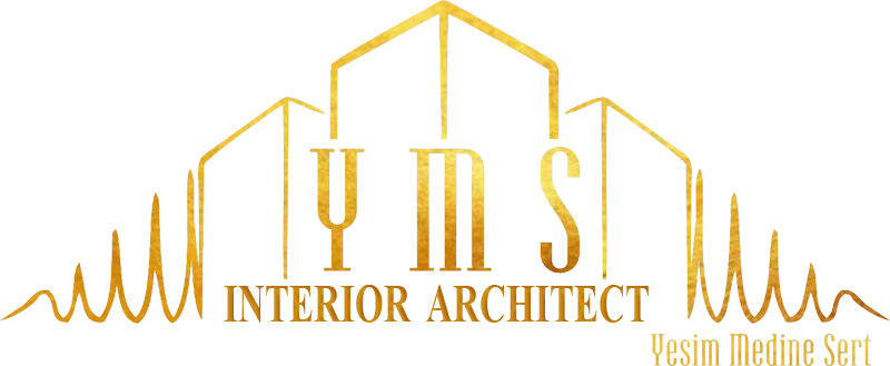 YMS- All About Architecture